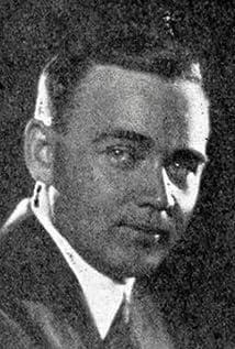 Charles Van Enger Picture