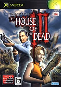 Good websites downloading movies The House of the Dead III Japan [QuadHD]