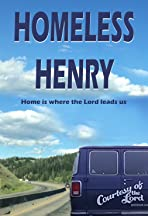 Homeless Henry: Through the Tears