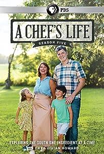 Hollywood películas de acción 2018 descargar A Chef\'s Life: A Food Truck and a Pear Tree by Cynthia Hill  [1280x960] [QHD] [480x800]
