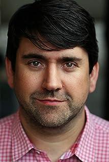 Richard Elis Picture