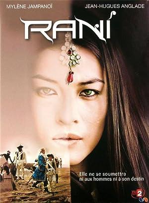 Rani (2011–)
