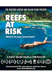 Reefs at Risk