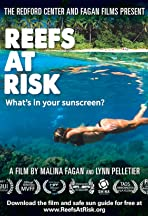 Reefs at Risk
