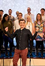 Gareth Malone's Great Choir Reunion
