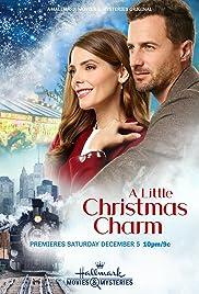 The Charm Bracelet Poster