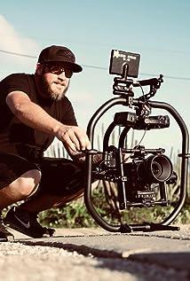 Chad DeRosa Picture