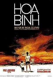 Hoa Binh Poster
