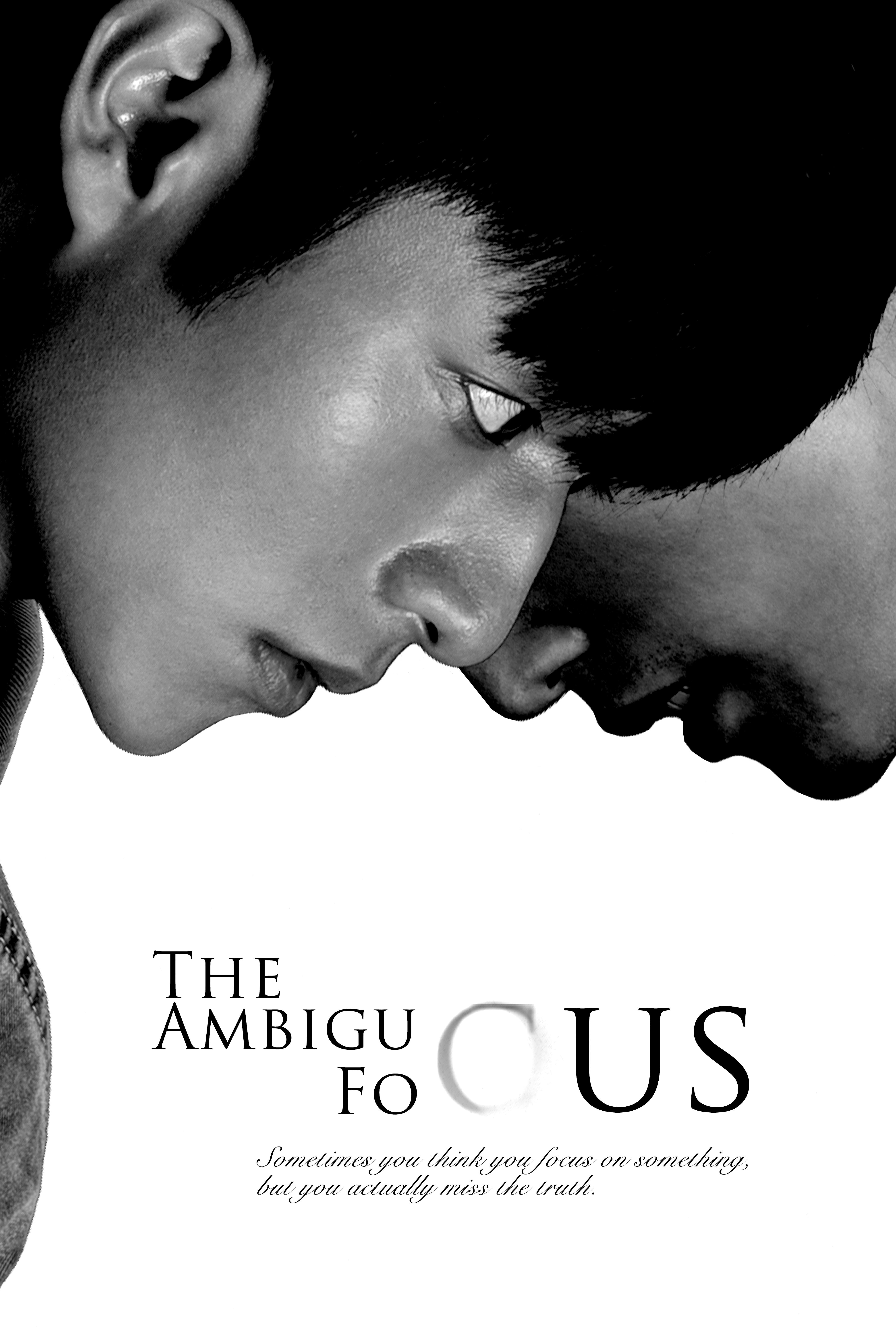 focus movie subtitles free download