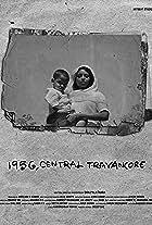 1956, Central Travancore