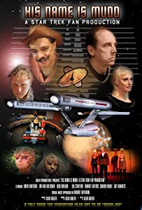 Sites download full english movies The Federation Files: His Name Is Mudd by Kent D. Edwards  [mpg] [720pixels] [x265]