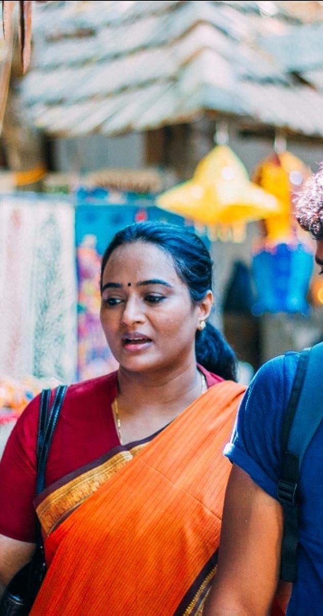 Actor krishna kulasekaran wife sexual dysfunction