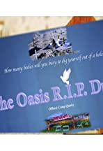 The Oasis R.I.P. Dunes