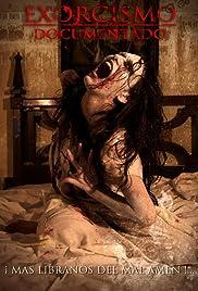 Exorcismus documentado pelicula guatemalteca online dating