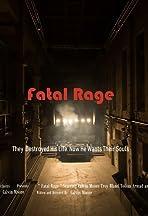 Fatal Rage