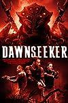 Dawnseeker Trailer Brings a New Breed of Predator to the Killing Floor