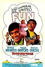 Togetherness (1970) 720p
