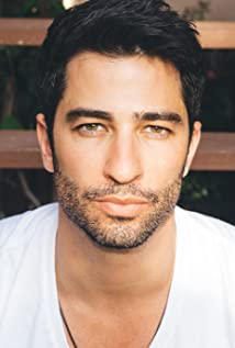 Daniel Aryeh Picture