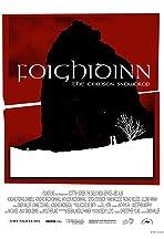 Foighidinn: The Crimson Snowdrop