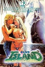 Due gocce d'acqua salata (1982)