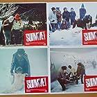 Hugo Stiglitz in Supervivientes de los Andes (1976)