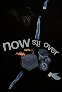 Dvdrip downloads movies Now It's Over by none [720x594]