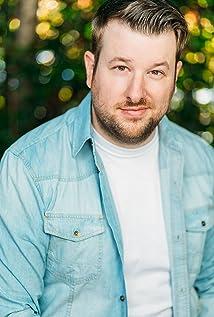 Matthew Gilmore Picture