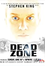 Primary image for The Dead Zone