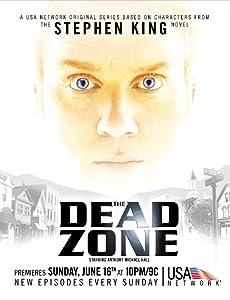 Movie archive downloads The Dead Zone Canada [1280x960]