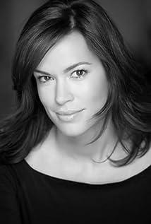 Marie-Julie Rivest Picture