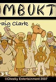 Timbuktu: Christopher Columbus Poster
