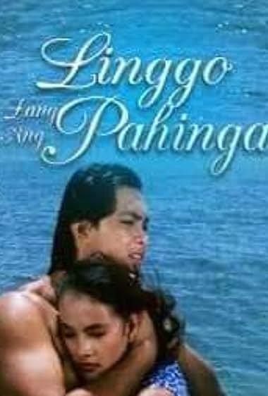 Watch Linggo Lang Ang Pahinga (1997)