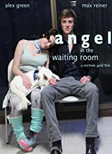 Best sites to watch new movies angel in the waiting room [4K