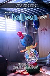 Watch fox movie The Balloon Man by none [480x800]