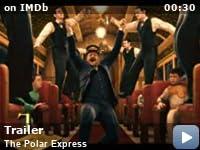 polar express full movie download free