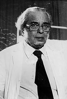 Gajanan Jagirdar Picture