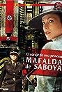 Mafalda of Savoy (2006) Poster