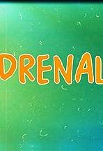 Adrenalinci