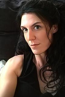 Véronique Seghers Picture