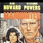 The Manhunter (1974)