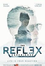 The Reflex Experience