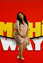 Mahi Way