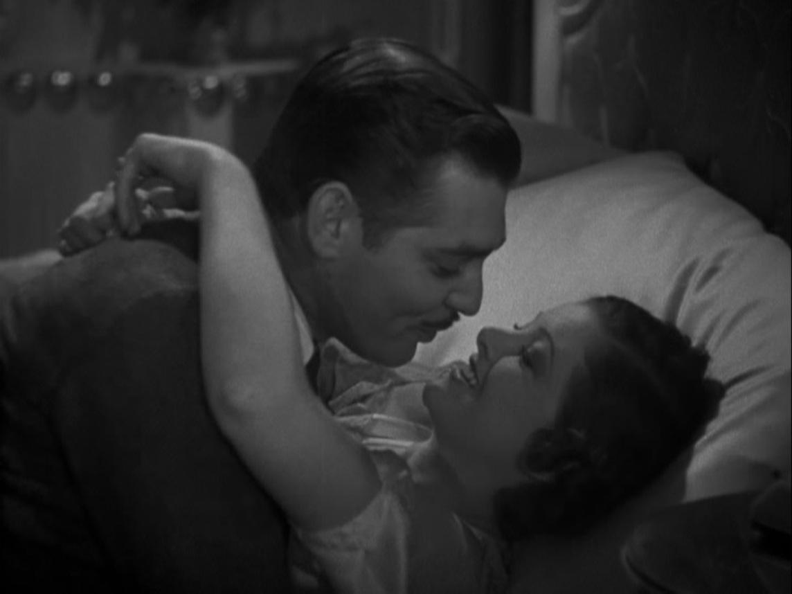 Image result for Wife vs. Secretary 1936 clark gable myrna loy