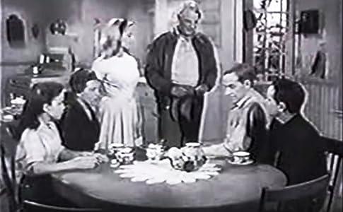 Se online spanskfilmer National Velvet: The Tramp by Frank McDonald  [720p] [720x1280]