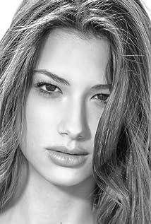 Magdalena Cohendet Picture