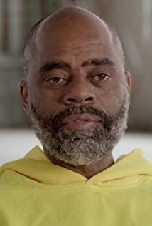 'Freeway' Ricky Ross Picture