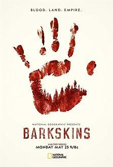 Barkskins (2020– )