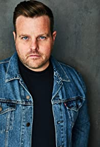 Primary photo for Adam Bartley