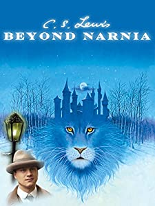 Watch freemovies link C.S. Lewis: Beyond Narnia by [WQHD]