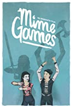 Mime Games
